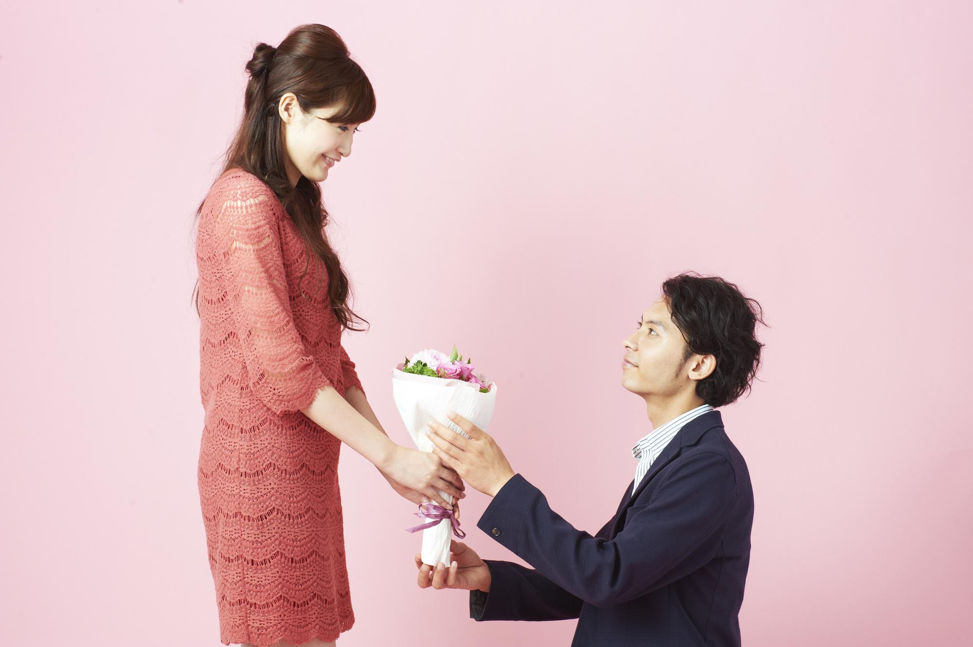 求婚三件_求婚最浪漫的事 - I-PRIMO Propose求婚準備室
