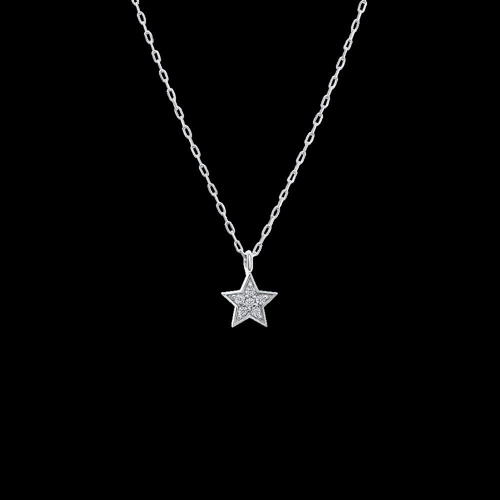 epity star