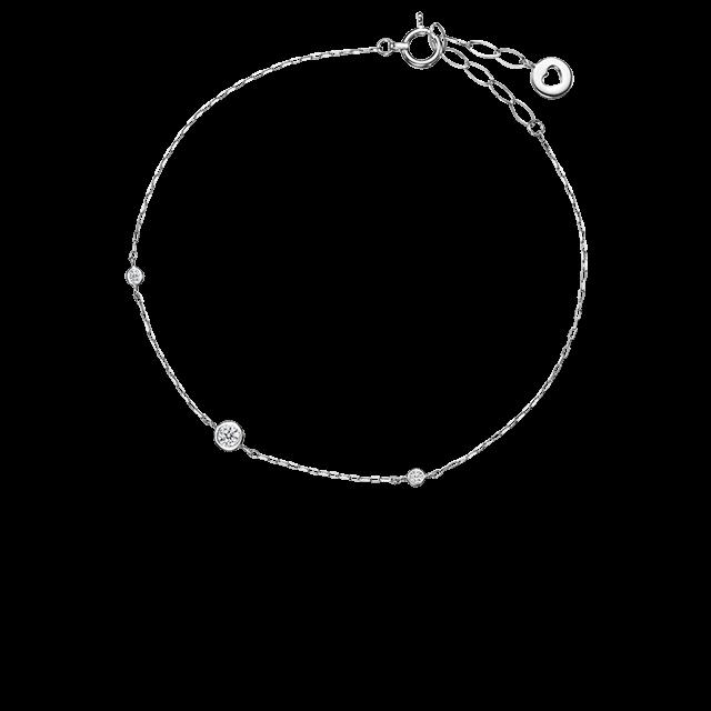 Picore Circle