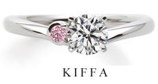 KIFFA